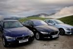 BMW_MB_Jaguar