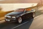 Rolls-Royce-Dawn-naslovna
