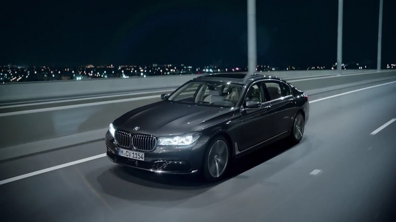 bmw_7_series_video