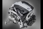 Motor m550d