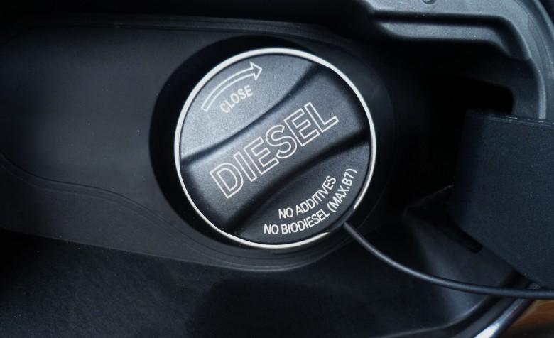 bmw-diesel (1)