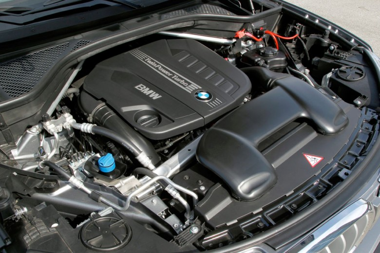 bmw-diesel (2)