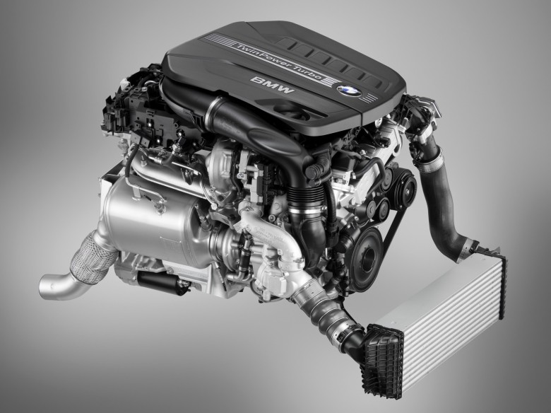 bmw-diesel-engines (1)