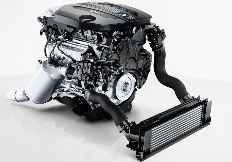 bmw-diesel-engines (2)