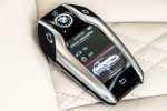 bmw_display_key_1