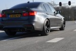 bmw_m3_m4_exhaust_compilation