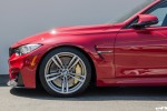 imola-red-f80-m3 (4)