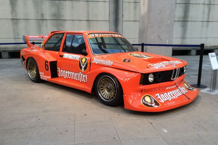 jagermeister-320-turbo-group-5 (1)