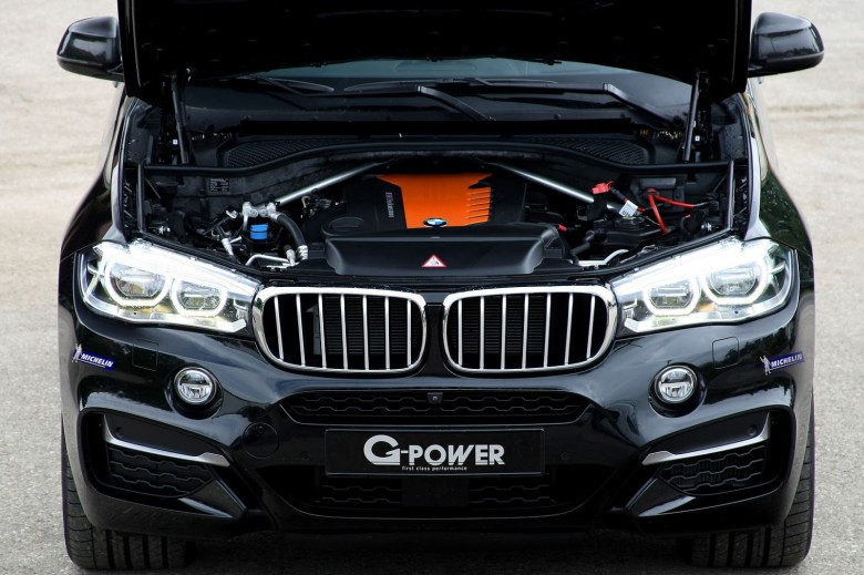 x6-m50d-g-power (4)