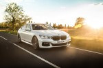 2016-BMW-730d-M-Sport-Package-90