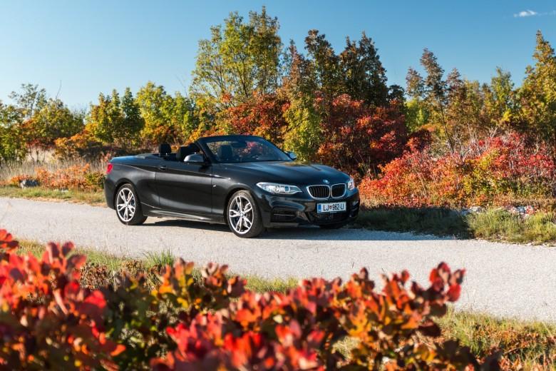 BB_Slovenija-BMW_m235i_Cabrio (12)