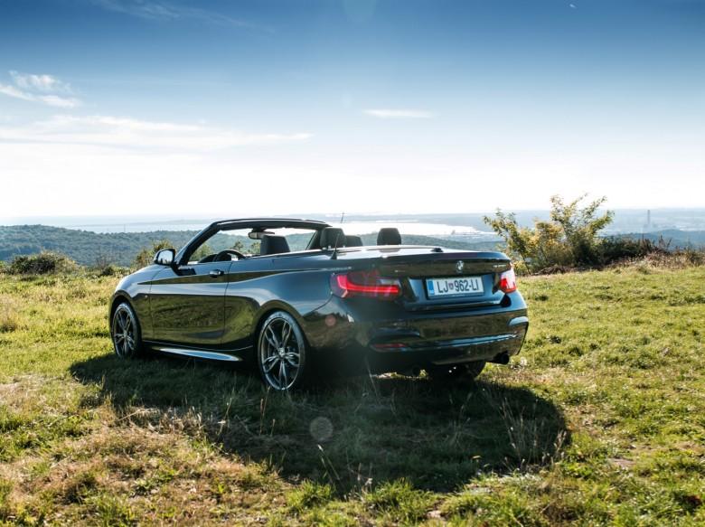 BB_Slovenija-BMW_m235i_Cabrio (13)