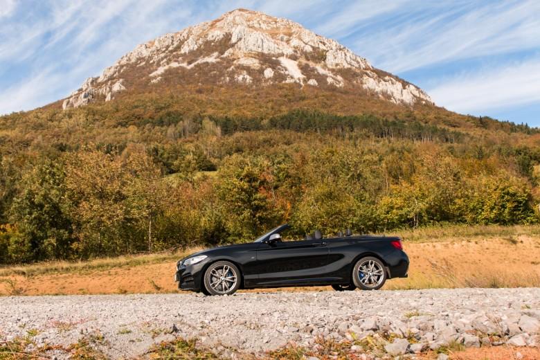 BB_Slovenija-BMW_m235i_Cabrio (18)