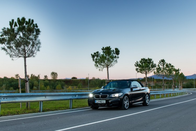 BB_Slovenija-BMW_m235i_Cabrio (9)