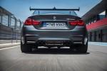 BMW M4 GTS - 728 (1)
