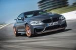 BMW M4 GTS - 728 (2)