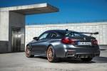 BMW M4 GTS - 728 (21)