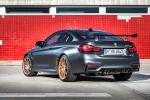 BMW M4 GTS - 728 (25)