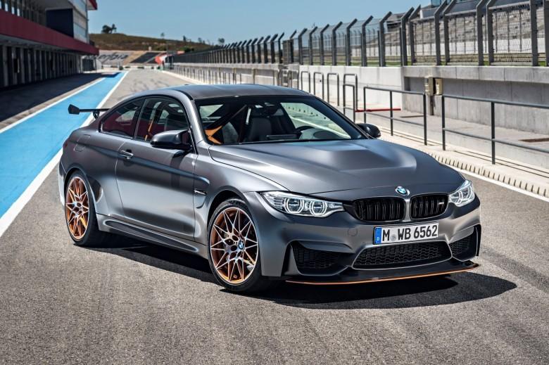 BMW M4 GTS - 728 (39)