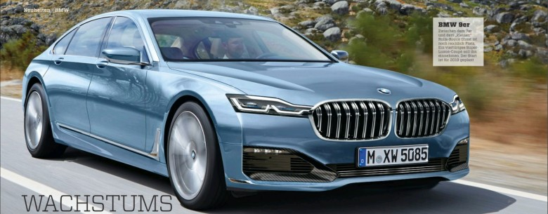 BMW_9_Series_Coupe