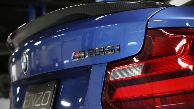 BMW_M235i_enzo_performance_05