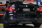 BMW_M235i_enzo_performance_08
