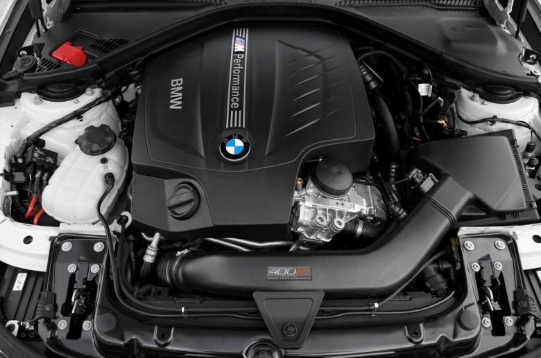 BMW_M235i_enzo_performance_10
