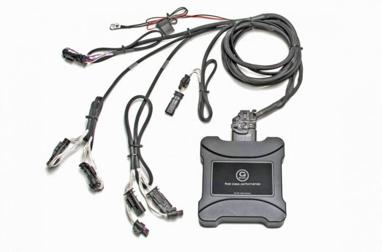 bmw-x5m-gpower-7