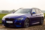 bmw_340i_tourin_san_marino_blue_02