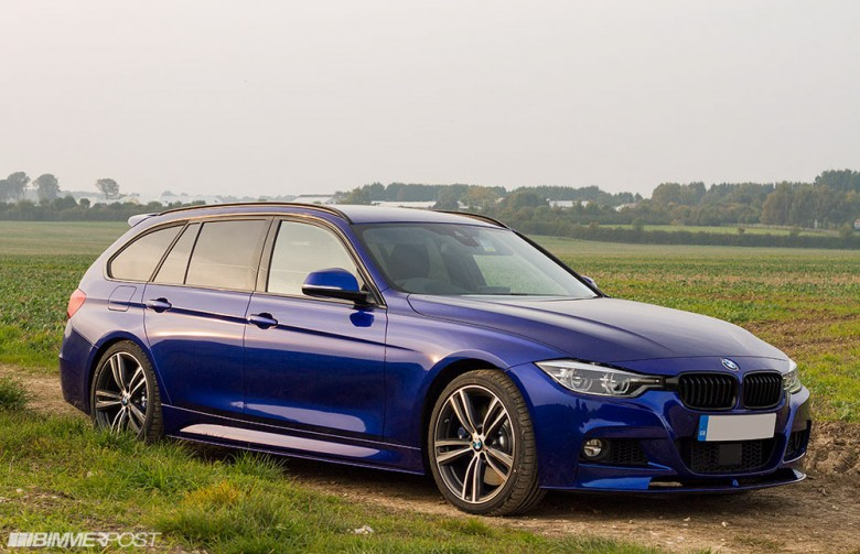 bmw_340i_tourin_san_marino_blue_03