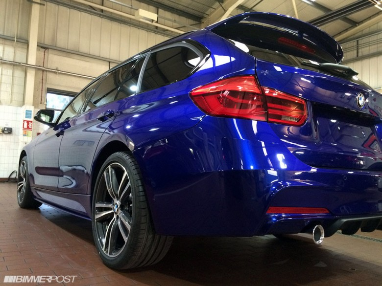 bmw_340i_tourin_san_marino_blue_06