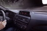 bmw_m2_drive_video