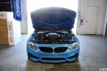 bmw_m4_m3_engine_02