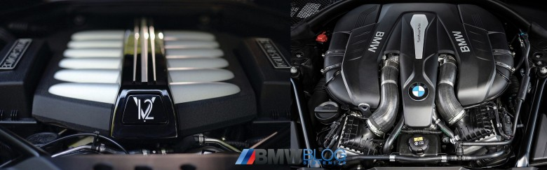 bmw_rolls_royce_v12_engine_01