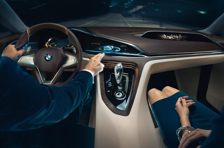 bmw_vision_future_luxury_concept_interior