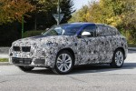 bmw_x2_spotted_2