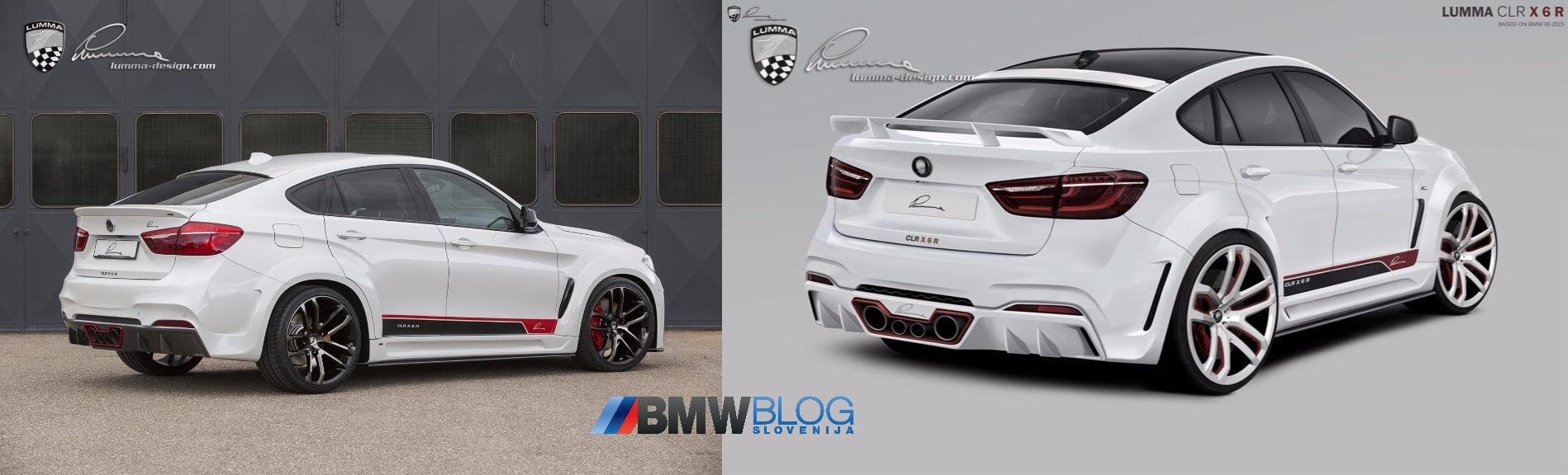 2015 Bmw >> BMWBLOG gallery