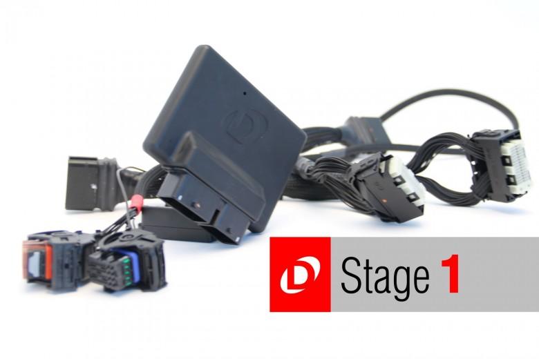dinan_x5m_x6m_stage1_01