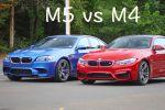 m5_vs_m4_04