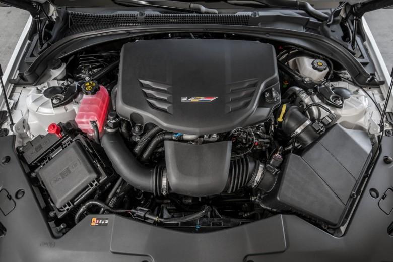 top_9_best_engines_01
