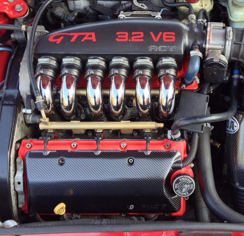 top_9_best_engines_03