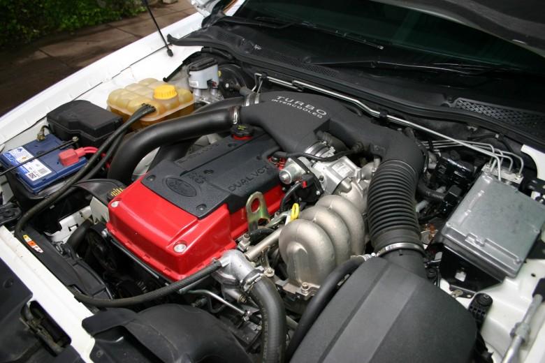 top_9_best_engines_05