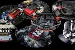 top_9_best_engines_08