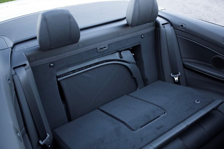 BMWBLOG - 435i Cabrio - TEST - JRP Studio - notranjost (11)