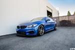 Estoril-Blue-BMW-435i (1)