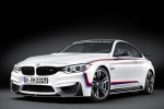 bmw_m4_m_performance_sema_2015_02