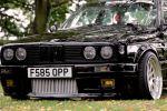 e30-carthrottle
