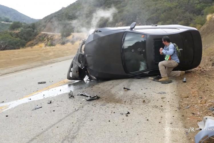 e92-3-serija-crash