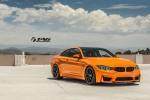 fire-orange-m4 (5)