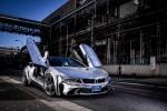 energy-motor-sport-i8 (8)